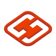 威客服务:[38780] 专业承接二维动画/ FLASH动画/软件功能介绍动画/软件网络推广视频/影视广告/ 企业宣传片制作/
