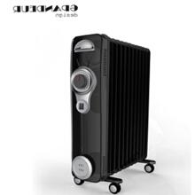 威客服务:[38758] 家电产品整套设计