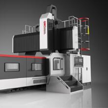 威客服务:[38750] 机械设备整套设计