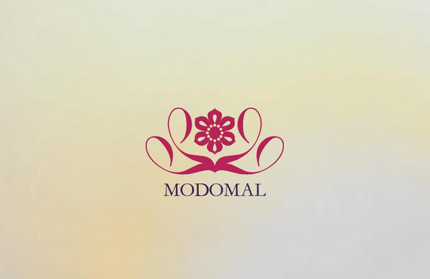 品牌logo在线制作