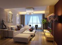 威客服务:[39400] 新房室内装修设计