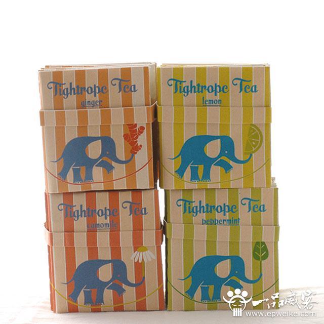 创意纸盒包装设计分享