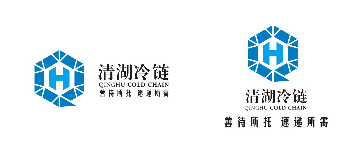 logo修改副本.jpg(223.08k)