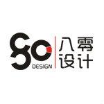 威客服务:[40065] 山西工业设计_大同工业产品设计