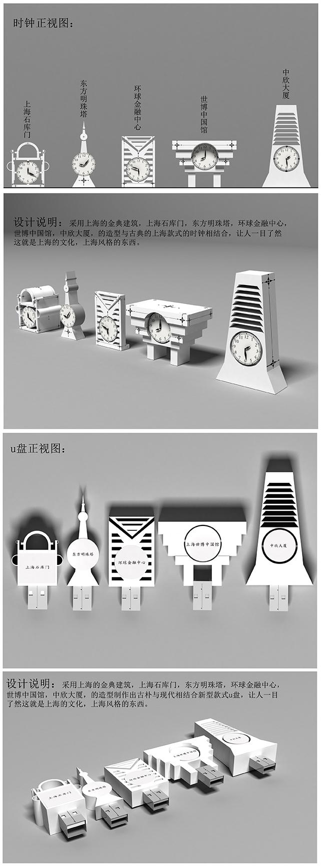 旅游纪念品设计图片