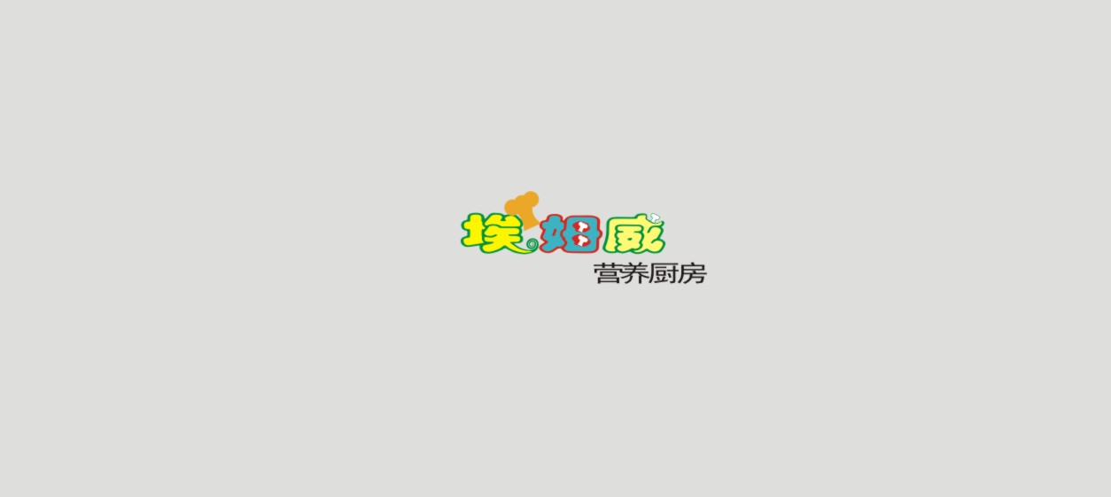 http://img4.duitang.com/uploads/item/201211/08/20121108211301_5yxKL.thumb.700_0.jpeg_weikeimg.com/data/uploads/2015/01/10/163281070254b08f075a930.jpg