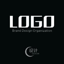 威客服务:[40259] 品牌LOGO设计/标志设计