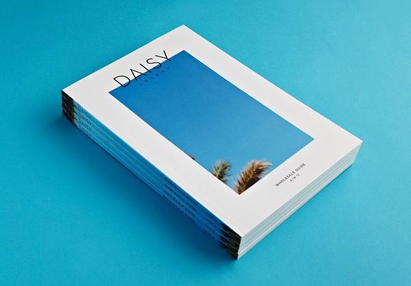 优秀的书籍封面设计