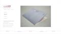 林桥电子产品画册