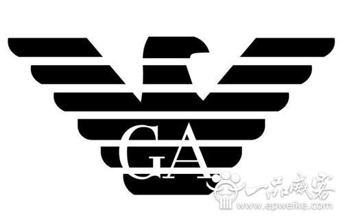 品牌logo字体设计案例