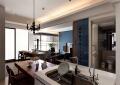 家装、装修、风格