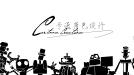 威客服务:[40473] 卡通形象设计与动画制作