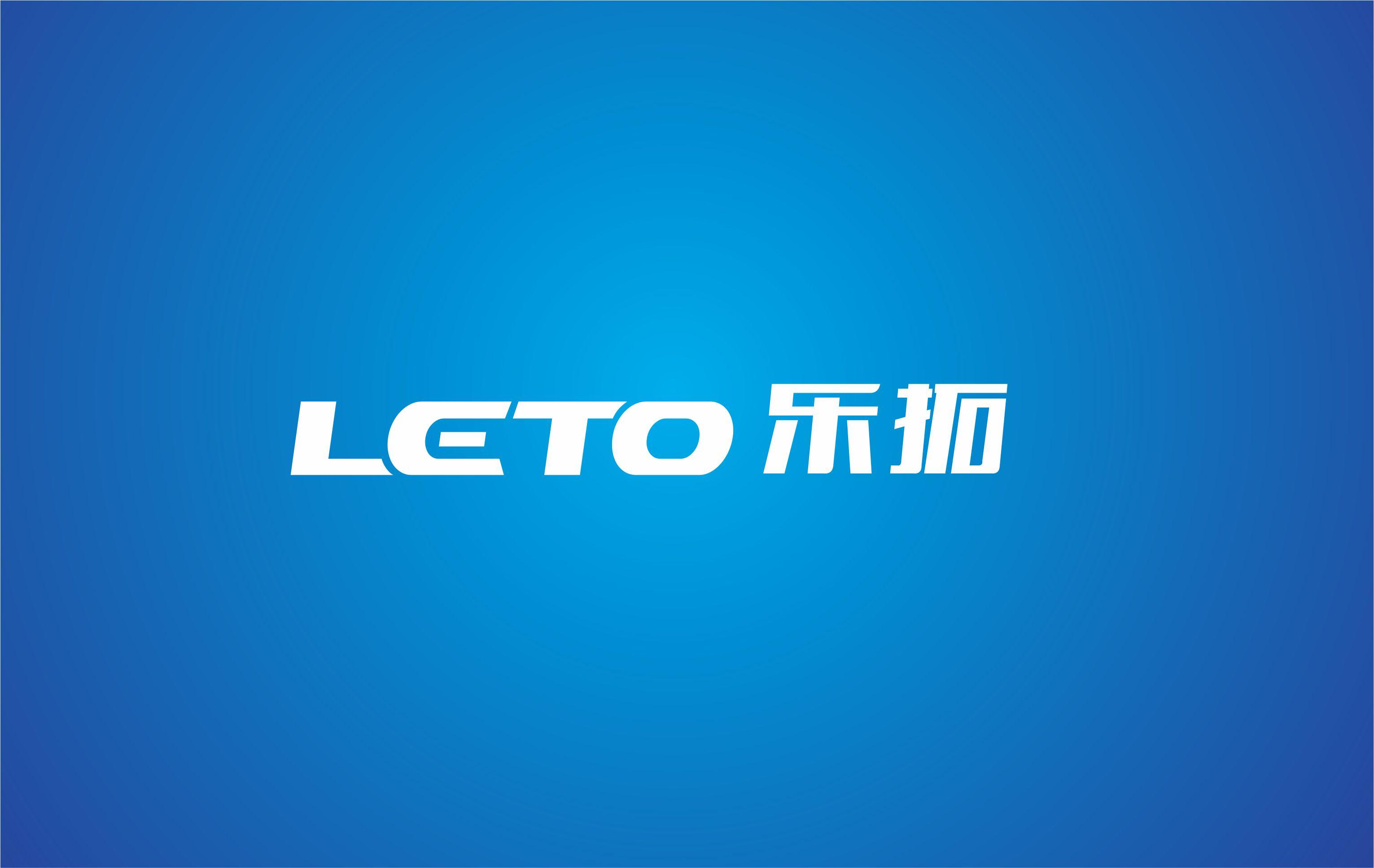 http://b-ssl.duitang.com/uploads/item/201206/27/20120627181118_FvFnw.thumb.700_0.gif_http://img11.weikeimg.