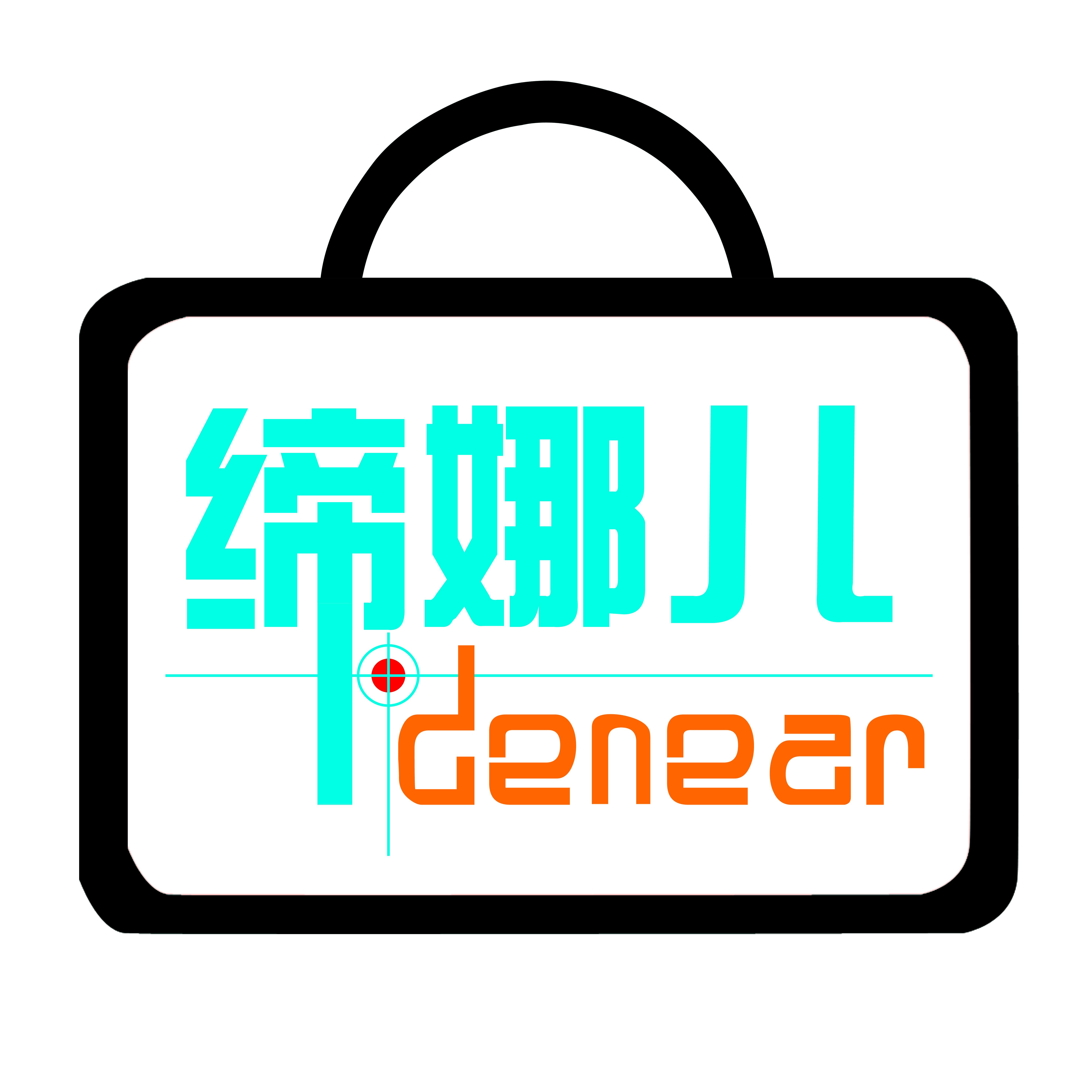 包包logo款式品牌 价格 女装评价网