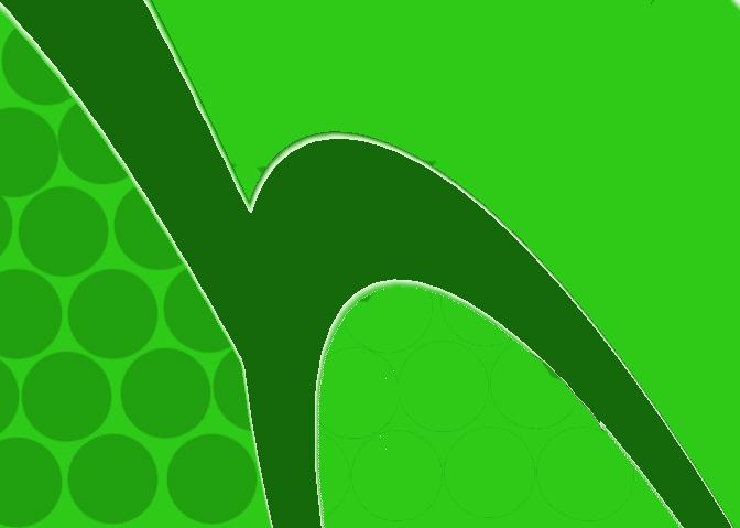 高尔夫球队logo设计_logo设计