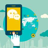 微信公众平台二次开发
