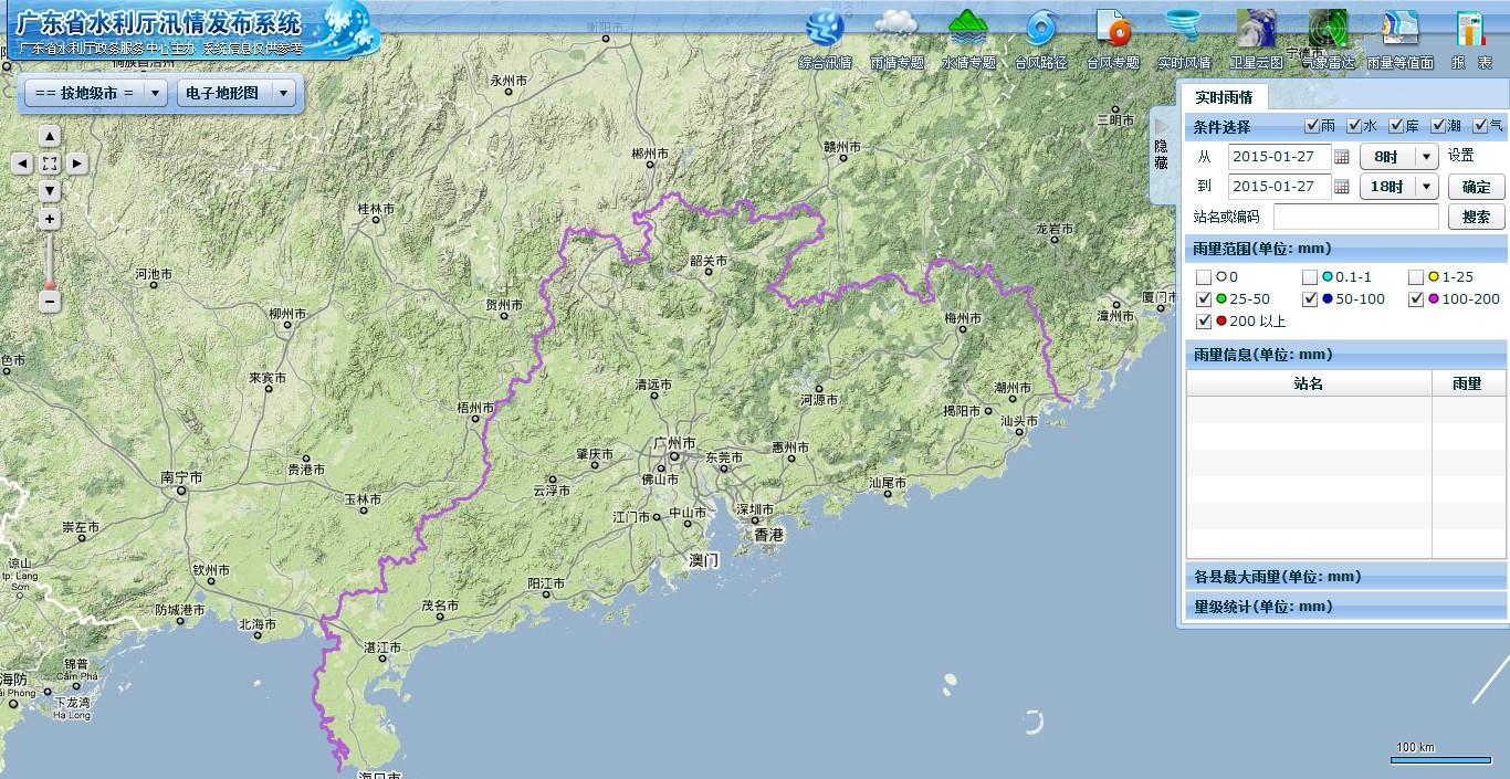 地图 1366_705