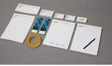 企业品牌设计(VI、LOGO设计)