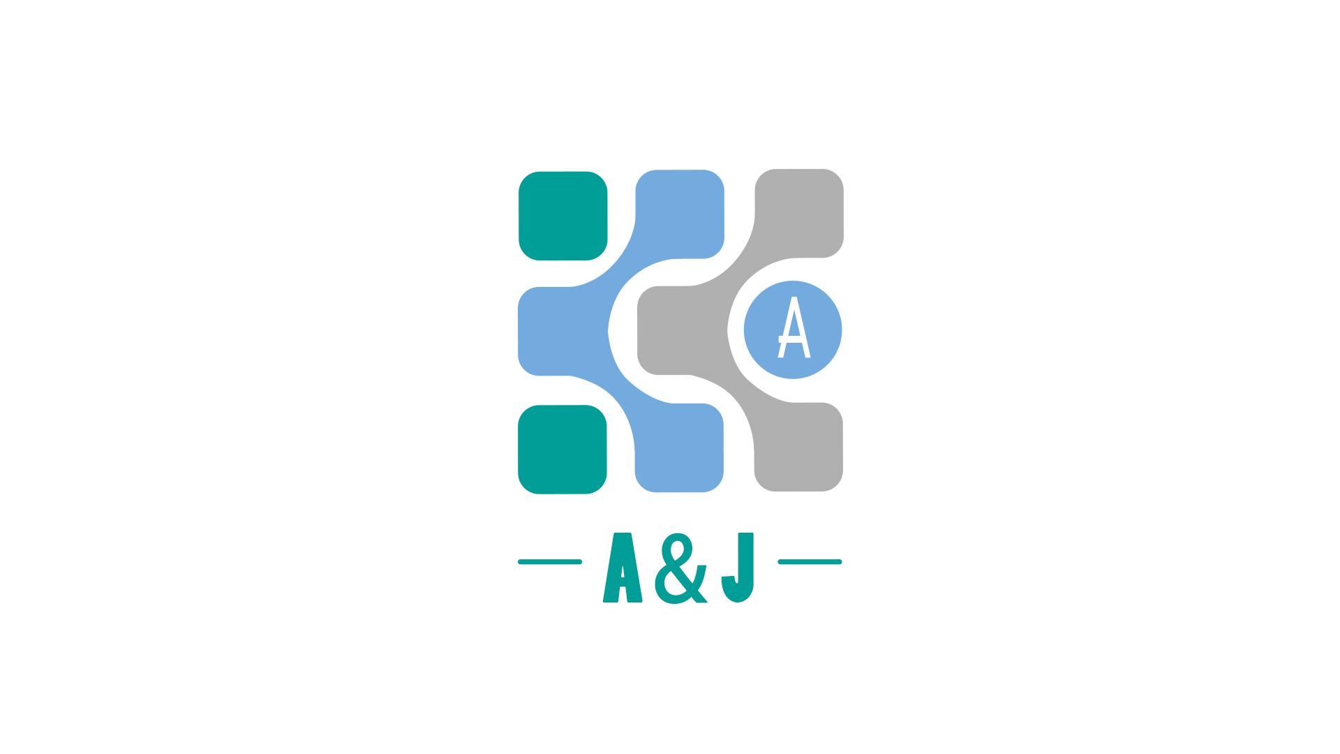 某生物制药公司logo设计图优化