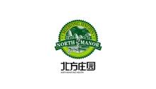 建三江北方米业有限公司