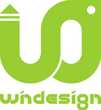 Windesign风向设计有限公司