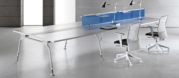 办公家具设计欣赏