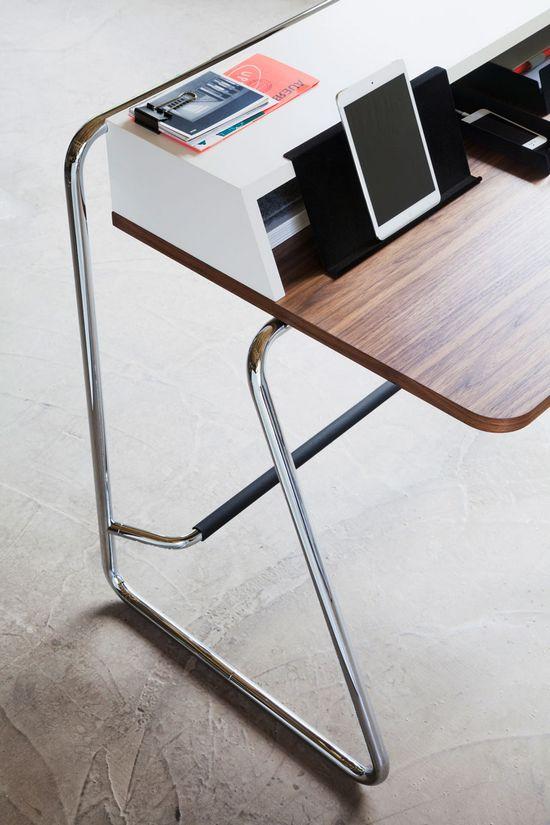创意办公家具设计