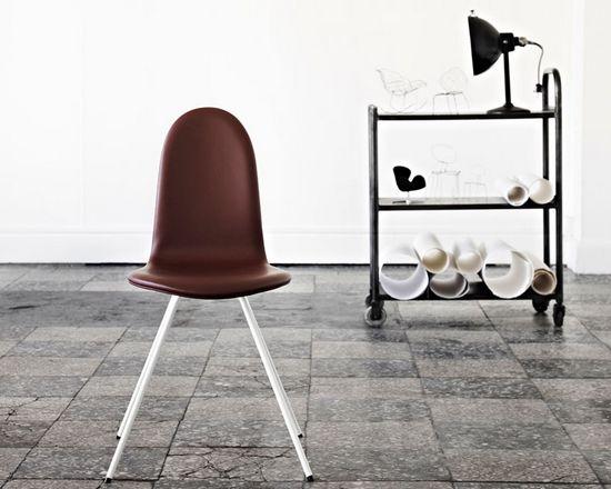 办公创意舌椅