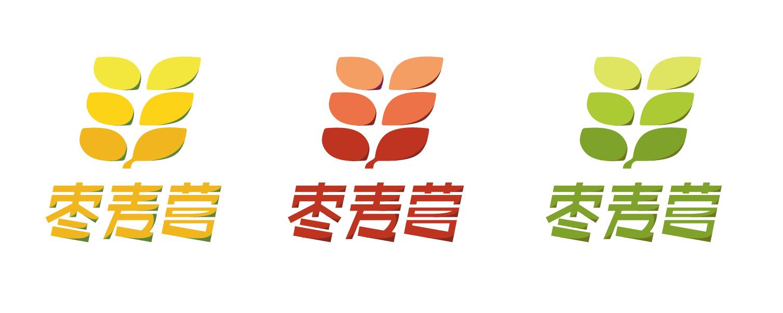 枣麦营logo图片