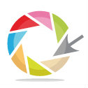 威客服务:[41564] 谷歌搜索引擎优化服务
