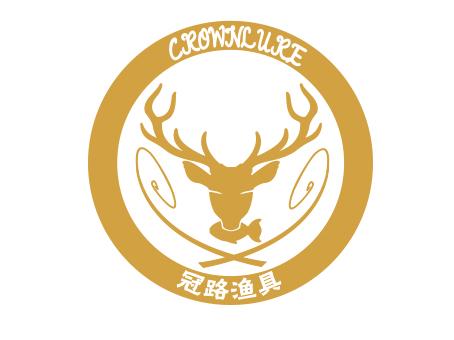 公司品牌logo设计
