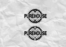 PUREHOUSE