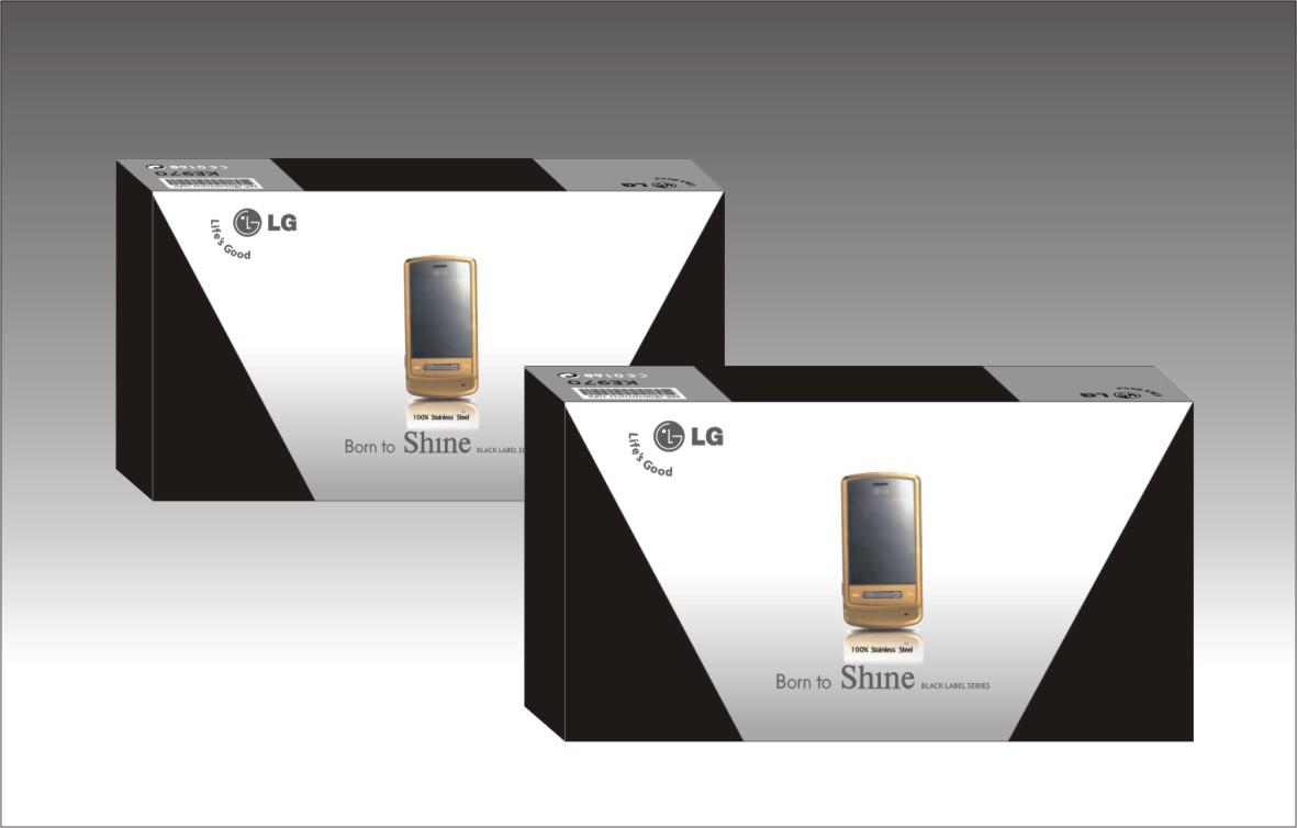电子商品包装盒-电子商品包装盒批发、促销价格、... - 阿里巴巴
