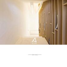 室内家装—阁楼改造计划
