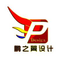 威客服务:[42320] 各行业LOGO及VI设计
