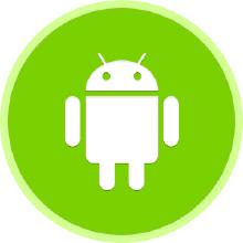 威客服务:[42321] Android安卓应用开发