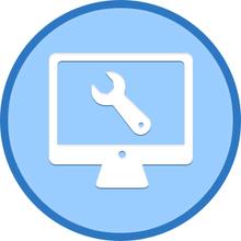 威客服务:[42444] 业务系统开发