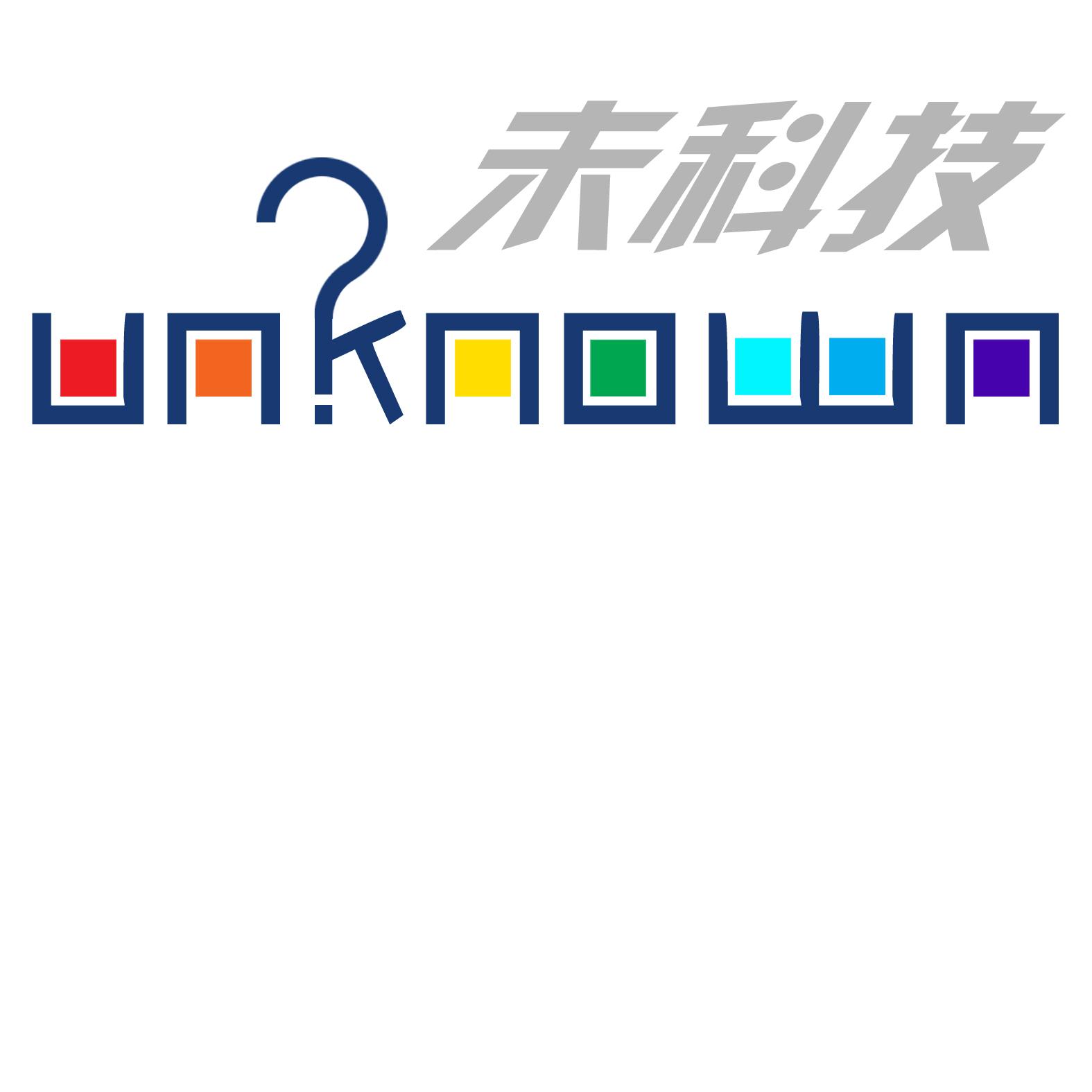 连接logo矢量图