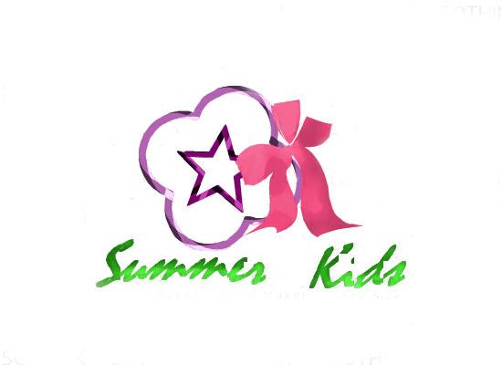 儿童服装logo.jpg(41.02k)