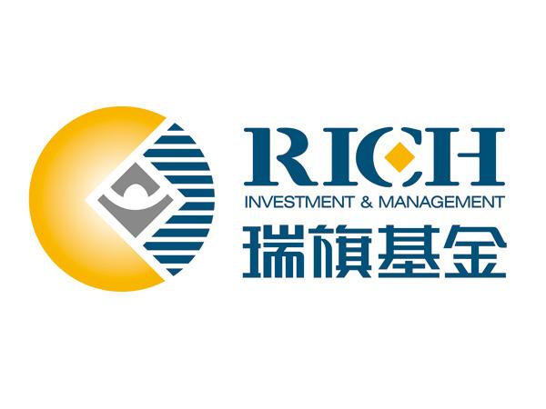 瑞旗股权投资管理(重庆)有限公司