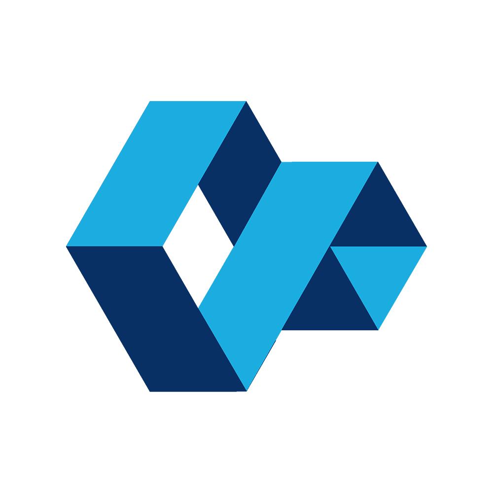 学院logo设计【参与时间从后到前点赞稿件】