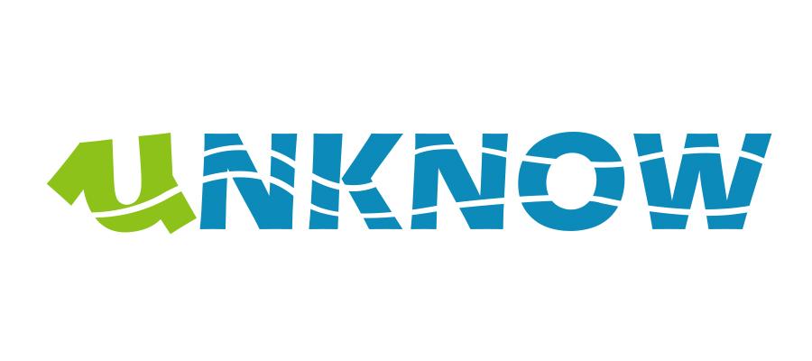 科技公司英文logo设计_logo设计_商标/vi设计_一品网