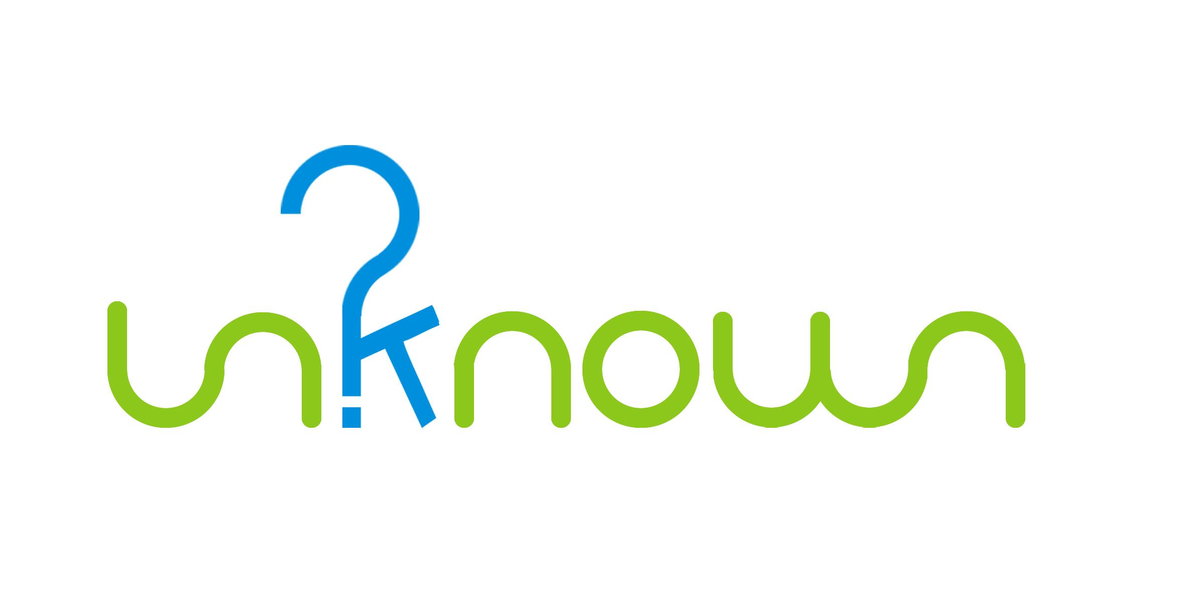 科技公司英文logo设计