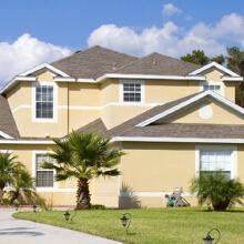 威客服务:[43174] 房屋建筑设计