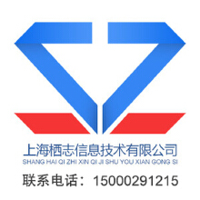 威客服务:[43277] 移动应用软件开发 上海 江苏 浙江 江浙沪 全国