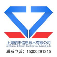 桌面软件开发 上海 江苏 浙江 江浙沪 全国