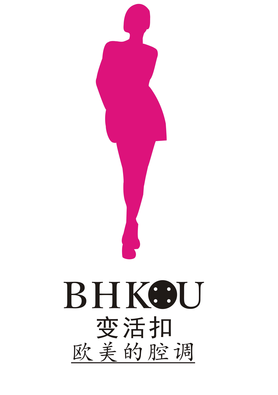 品牌女装logo设计图片