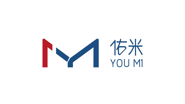 logo 标志 设计 矢量 矢量图