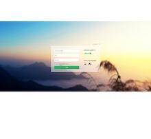 威客服务:[43834] 网站开发