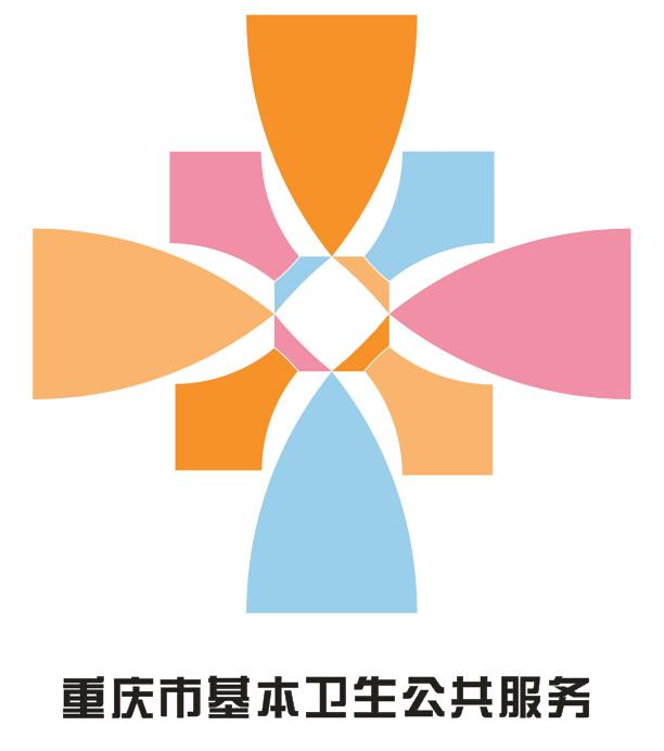 公共服务型组织logo图片